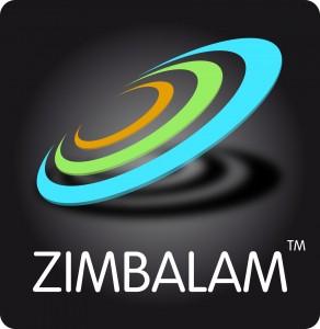 Zimbalam Logo