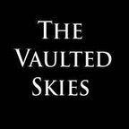 The Vaulted Skies Merch