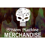 System Machine Merchandise