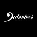 Dubwives