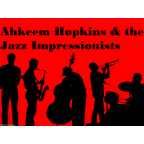 Merchandise for The Jazz Impressionists