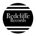 Redcliffe Records
