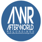 Afterworld Recordings Merchandise