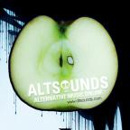 Altsounds Dot Com