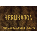Official Herukajon Merchandise