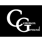 Common Ground merchandise