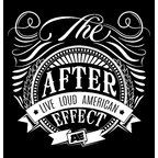 The After Effect - Merchandise