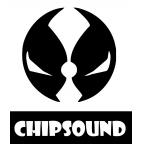 ChipSound Records