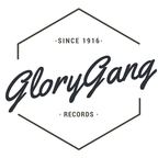GGR Clothing