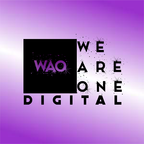 We Are One Digital