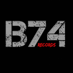 B74 Records Store