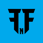 FnF Official Store