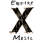 Empire X Music