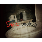 Shop Syncronology