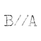 (B//A) Bordeaux Apparel Official Storefront