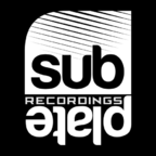 Subplate Recordings