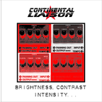 Continental Liaison