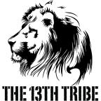 The 13th Tribe