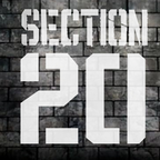 Section 20