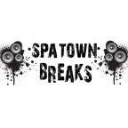 spatown breaks