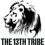 The13thTribe77