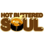 Hot Buttered Soul