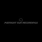 Midnight Sun Recordings shop