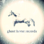 Ghost Horse Records