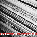 Eyeball Clothing