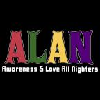 ALAN Events