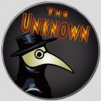 Unknown Inc