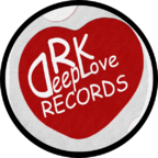 RkDeepLove Records