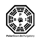 Polar Bears in Purgatory