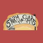 StormTheCharts