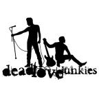 Dead Love Junkies
