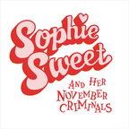 Sophie Sweets Sweet Shop