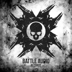 Battle Audio Store