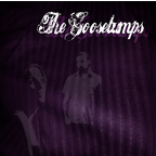 The Goosebumps Apparel