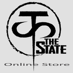 The State Merchandise