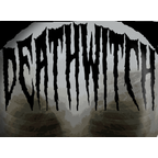 DEATHWITCH