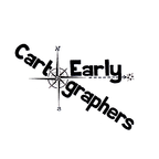 Early Cartographers