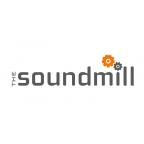 The Soundmill