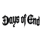 Days Of End