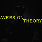 Aversion Theory Merch Store