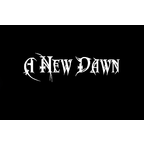 A New Dawn official store