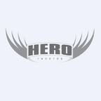 Hero Records