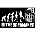 ISItheDreaMakeR
