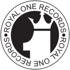 Royal One Records Shop