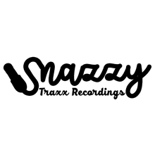 Snazzy Traxx Digital Recordings