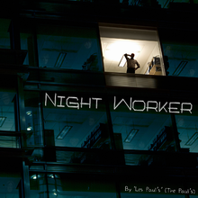 Night Worker